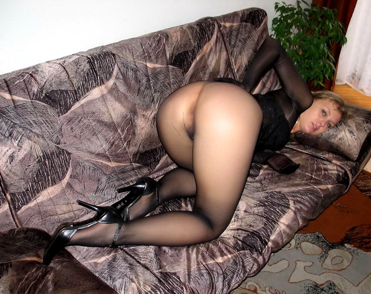 извиняюсь, но, Порно звезды трах фото подборочка спасибо!!!